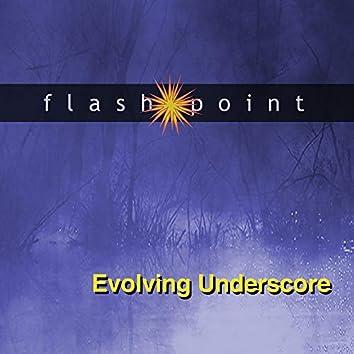 Evolving Underscore