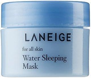 LANEIGE Water Sleeping Mask deluxe sample - 0.5 oz/ 15 mL