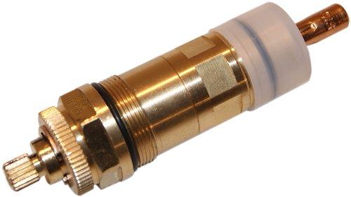 Kludi 7447000-00 Kartusche für Einhandmischer und Topara Thermostat