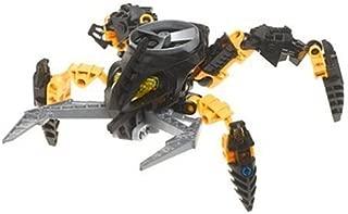 LEGO Bionicle Visorak Oohnorak