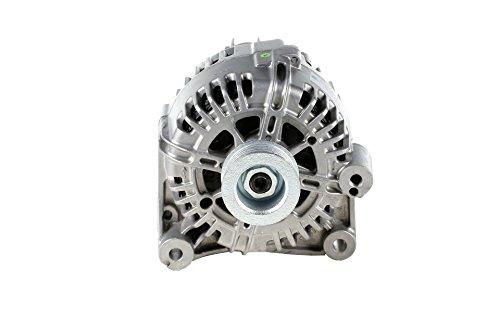 HELLA 8EL 011 711-601 Generator - 150A