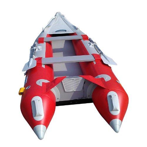 KaBoat Design