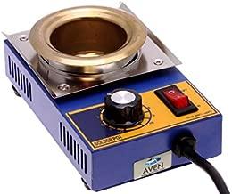 Best a solder pot is part of a Reviews
