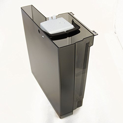Jura Wassertank Giga X3-X7-X8-X9