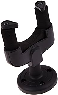 Mustang Auto Lock Wall Mount/Stand /Hook for Acoustic Guitars