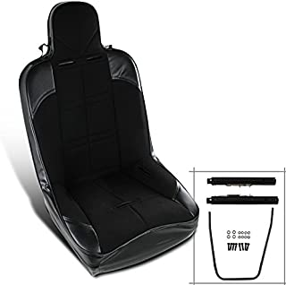 Spec-D Tuning RS-5042-MST99 Racing Seat
