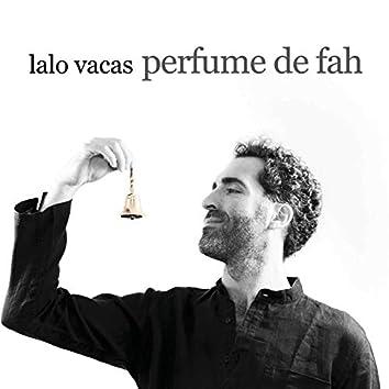 Perfume De Fah