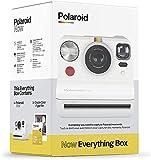 Zoom IMG-1 polaroid 6025 now white everything