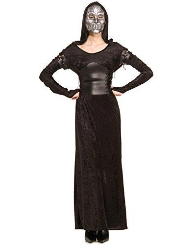 Rubies - Disfraz Oficial de Rubie'S, para Mujer, Talla única, H-889786STD