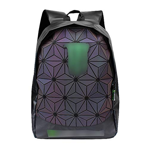 DAMAI STORE Outdoor Backpack Motocross locomotive cycling backpack business travel bag multi-function backpack
