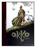 Okko Edition Intégrale