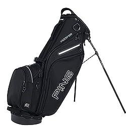 Ping golf bags 2019