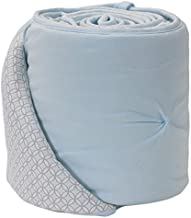 Best living textiles bumper Reviews