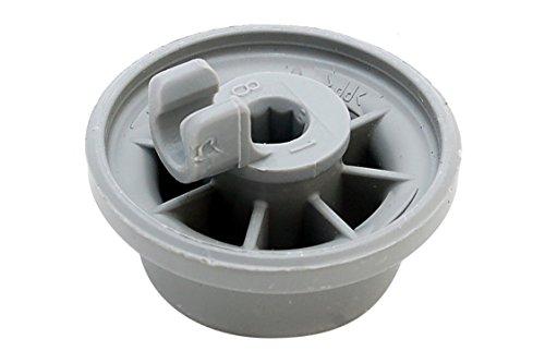 Top 10 bosch dishwasher wheels 00611475 for 2021
