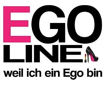 Weil ich ein Ego bin