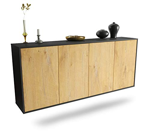 sideboard mexican style