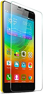 SIZOO - Phone Screen Protectors - Tempered Glass For for Lenovo K3 K3 Note K3Note A6000 A6010 A7000 K50 Screen Protector 9...