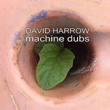 Machine Dubs