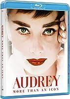 Audrey [Blu-ray]