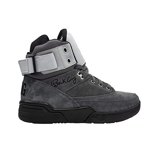 PATRICK EWING ATHLETICS 33 HI Graydient/Black 1EW90111-050