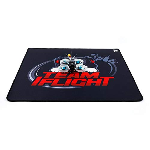 HELEISH Landing pad impermeabile 440x400mm for RC Drone FPV Racing Parti di assemblaggio fai-da-te
