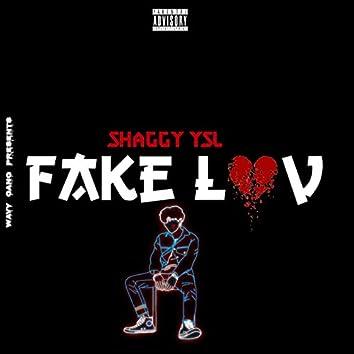 Fake Lov