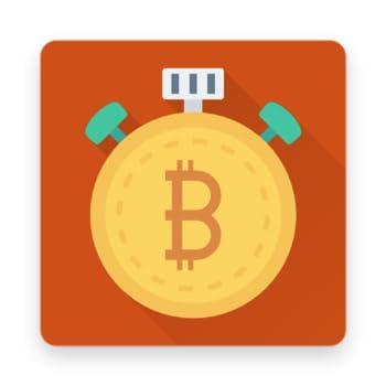 Live Coin Alert - Price Market News & ICO