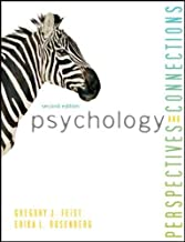 Psychology: Perspectives and Connections, 2nd Edition