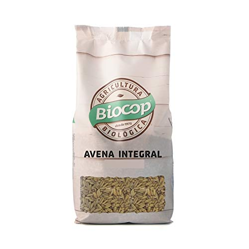 Biocop Avena Biocop 500 G 100 g