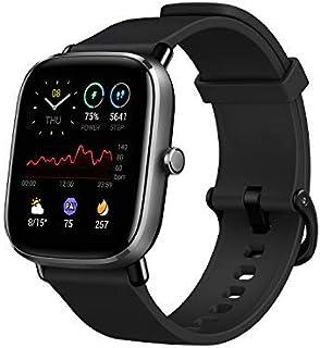 Amazfit GTS 2 Mini Reloj Inteligente Smartwatch Fitness Duración de Batería de 14 días más de 70 Modos Deportivos Medición...