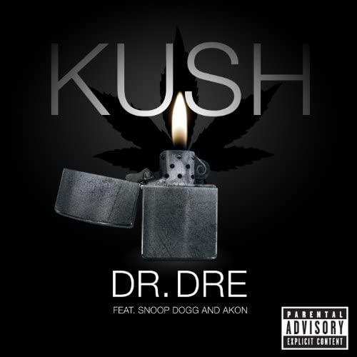 Dr. Dre feat. Snoop Dogg & Akon