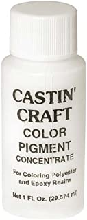 Environmental Technology 46345 Casting Resin, Opaque