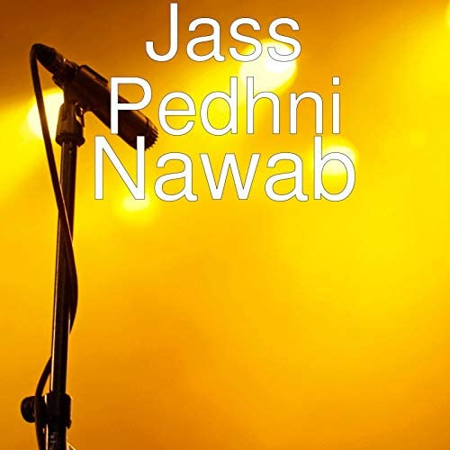 Jass Pedhni
