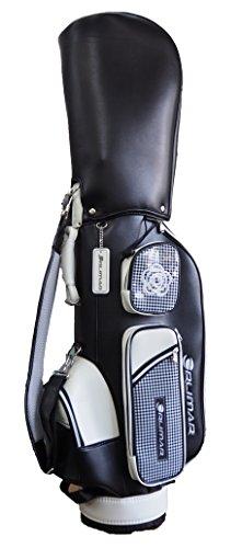 ゴルフプレミアムオリマー『レディースハーフセット(ORM-200)』