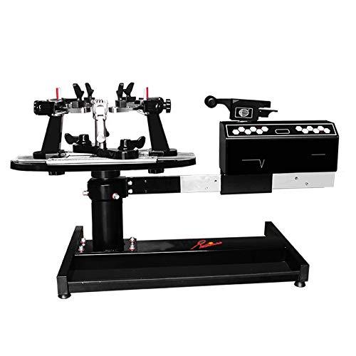 Lineare S213 - Máquina de encordar eléctrica (incluye set de herramientas)