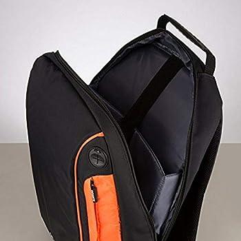 Gigabyte GBP57S Gaming Backpack for 15  and 17  Laptops Black