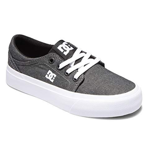 DC Shoes Trase - Zapatos - Niños - EU 39