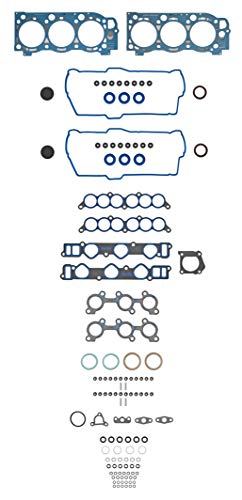 Fel-Pro HS9227PT1 Head Gasket Set
