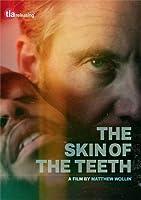 Skin Of The Teeth [DVD]