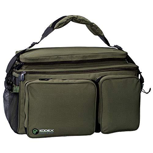 Kodex Karp Locker KL90 Barrow Bag