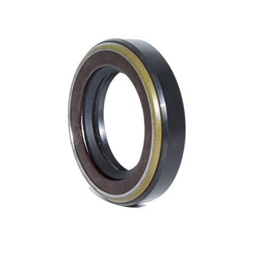 High Pressure Shaft Seal TCN Type 35X55X11 mm NBR Rubber Oil Seal