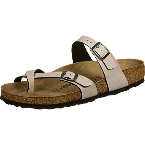 Mayari Stone Birko Flor Women Sandals Unisex