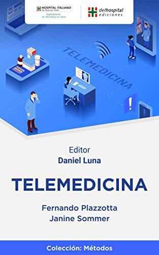 TELEMEDICINA (Métodos)