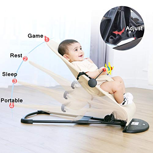 4107 w6 1iL 10 Best Portable Baby Swings on the Market 2021 Review