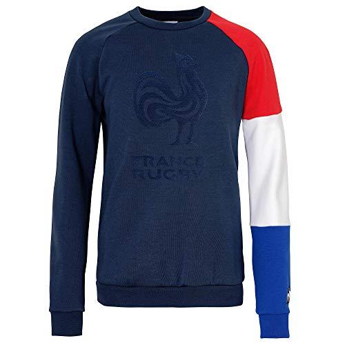 Le Coq Sportif Sweat XV de France