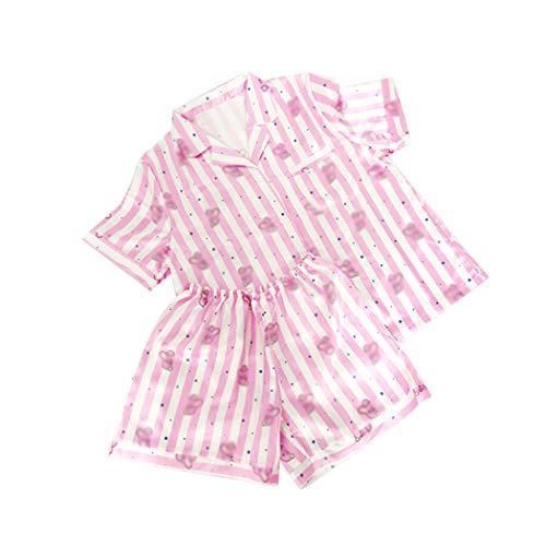 APHT Mujer KPOP BTS Bangtan Boys Pijamas Bedgown Ropa de