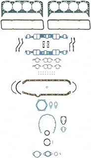 Fel-Pro KS2600 MS92808-1 Manifold Gasket Set