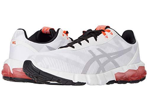ASICS Women's Gel-Quantum 90 2 W Shoes