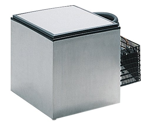 DOMETIC Waeco CoolMatic CB-40 ab KW 37 lieferbar