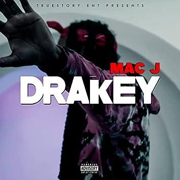Drakey